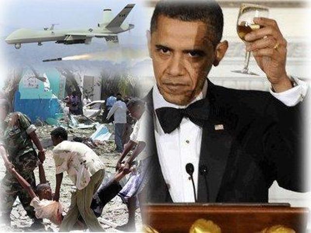 obama war marathipizza