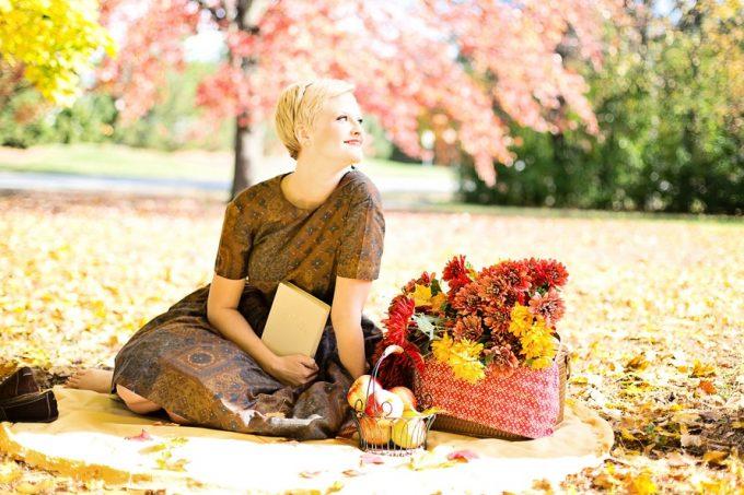 picnic books marathipizza