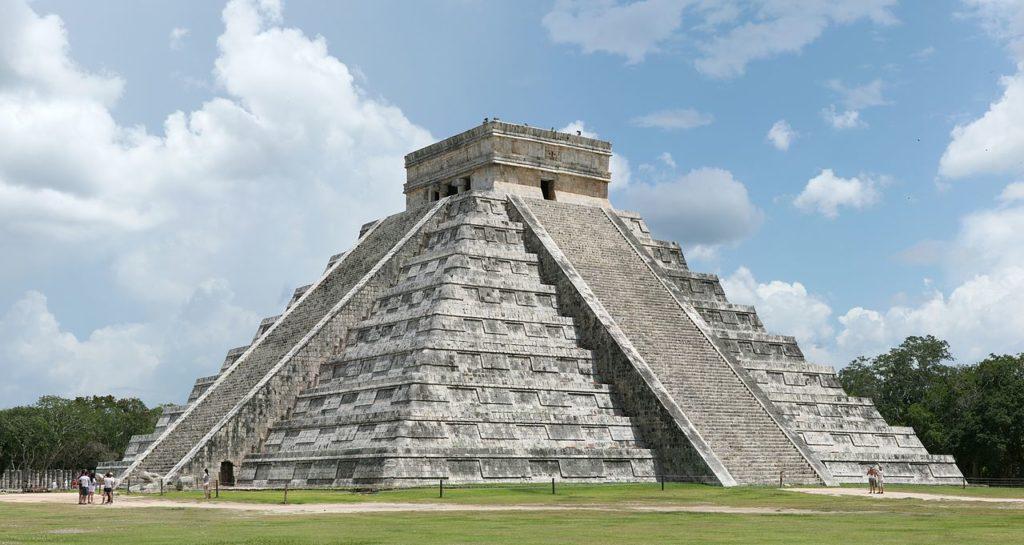 pyramids marathipizza
