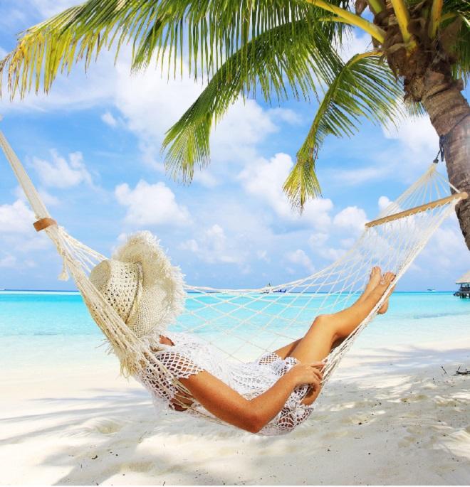 relax inmarathi