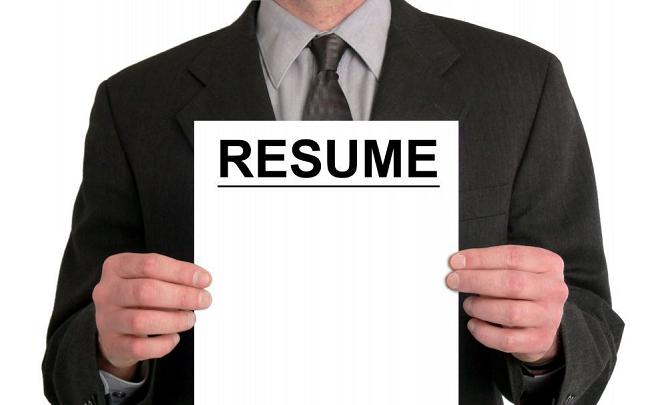 resume inmarathi 2