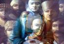 सम्राट अशोकाचं गुपित – जगाच्या रक्षणासाठी आजही कार्यरत आहेत ९ जण!
