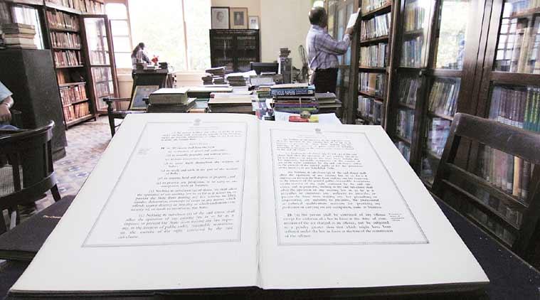 siddarth-college-libraray-marathipizza