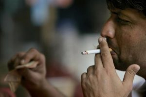 smoking-marathipizza