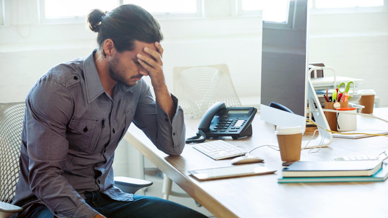 startup failed-marathipizza