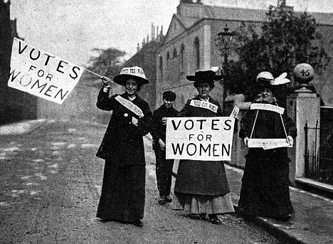 suffragette-movement-marathipizza