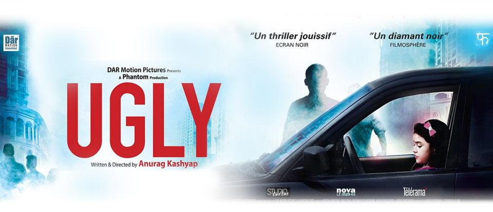 ugly-movie-marathipizza00