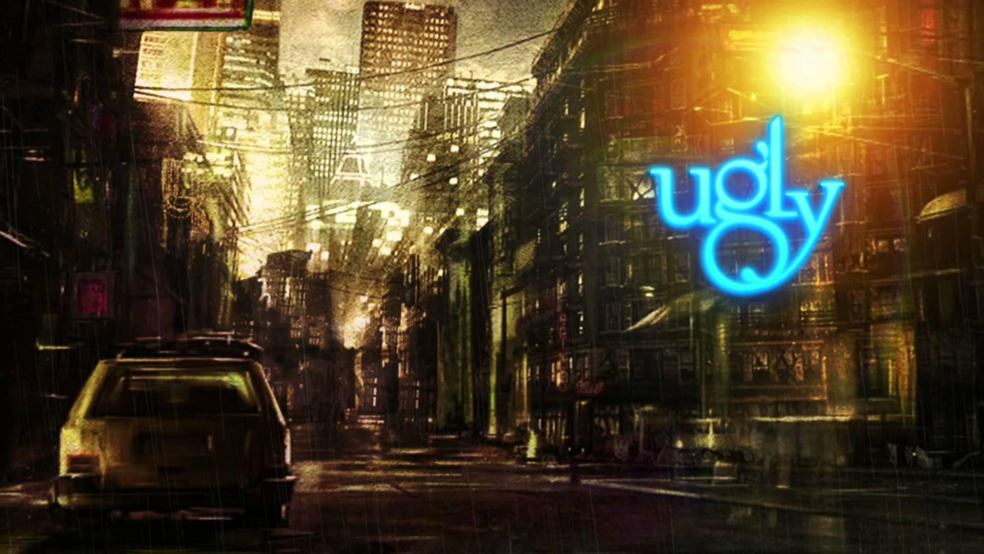 ugly-movie-marathipizza01