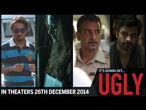 ugly-movie-marathipizza02
