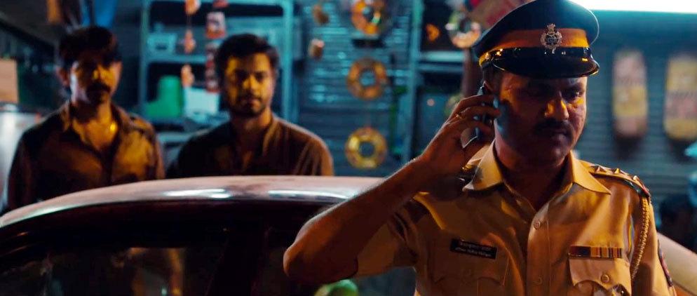 ugly-movie-marathipizza03