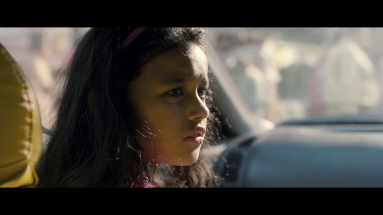 ugly-movie-marathipizza05