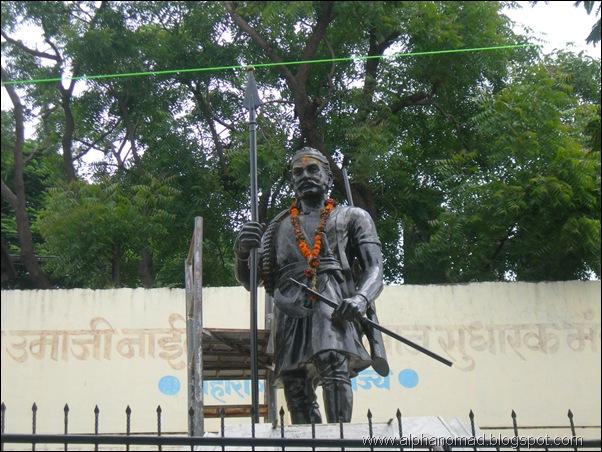 umaji-naik-inmarathi