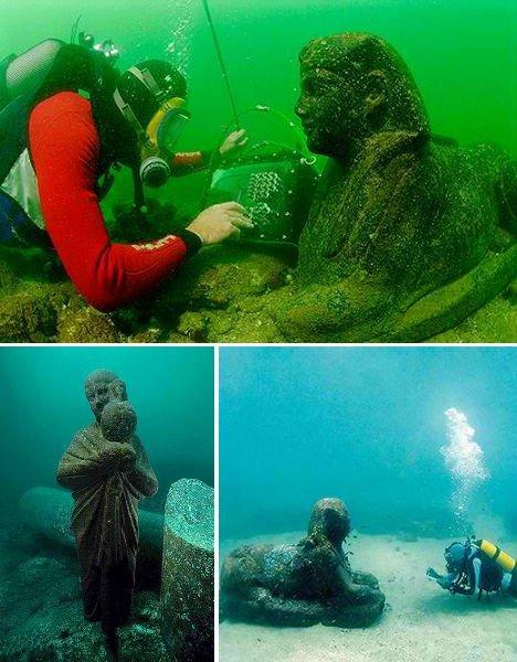 underwater-ancient-cities-marathipizza01