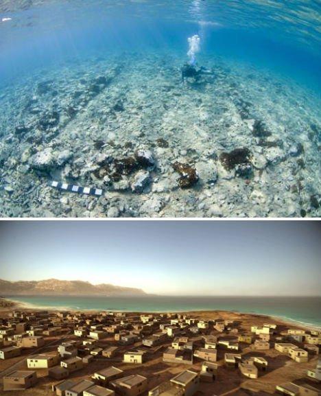 underwater-ancient-cities-marathipizza02