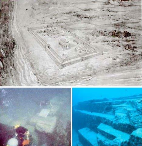 underwater-ancient-cities-marathipizza04