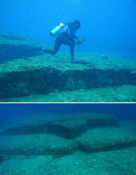 underwater-ancient-cities-marathipizza05