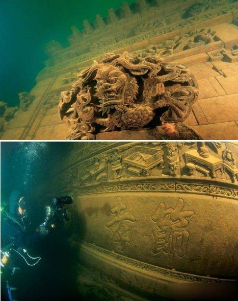 underwater-ancient-cities-marathipizza06