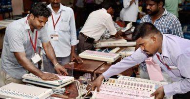 vote-counting-process-marathipizza