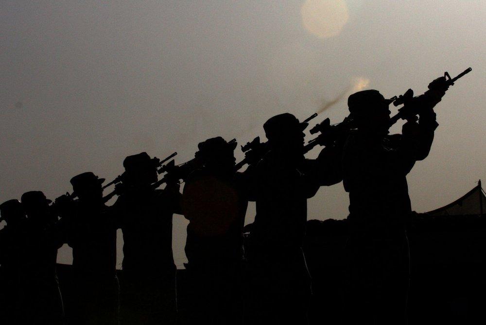 21_gun_salute-marathipizza