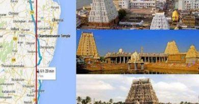 3_temples_straight_line InMarathi