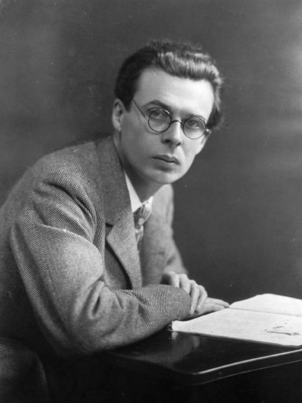 Aldous-Huxley-marathipizza