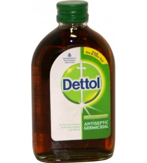 Dettol-marathipizza04