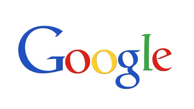 Google-marathipizza