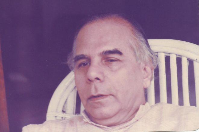 Govindrao Talwalkar marathipizza