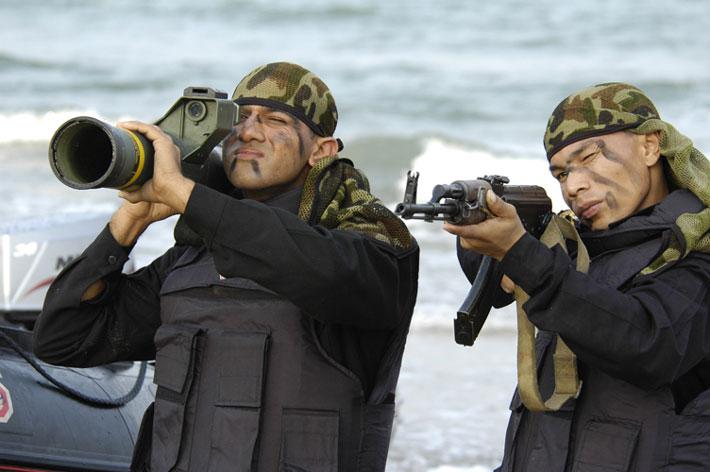 Marine-Commandos-marathipizza