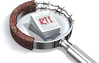 RTI-marathipizza01