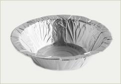Silver-Laminated-Bowl-marathipizza