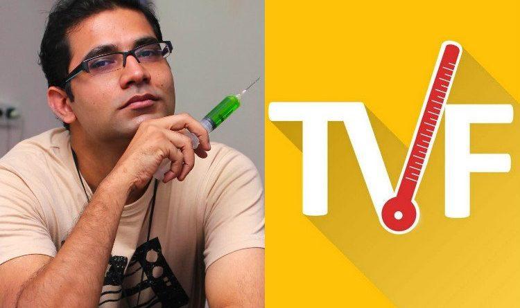 TVF-CEO-Arunabh-Kumar-marathipizza00