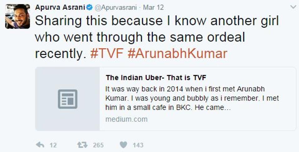 TVF-CEO-Arunabh-Kumar-marathipizza04