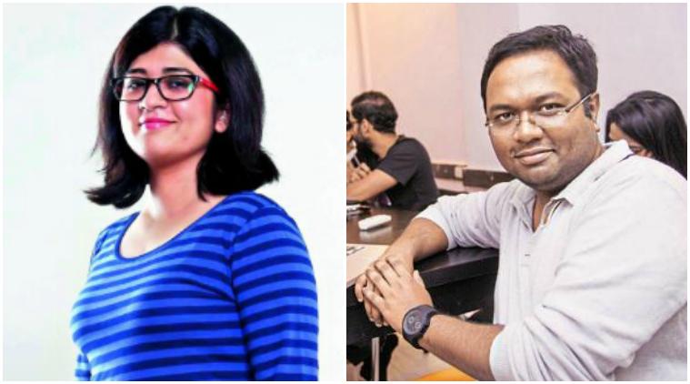 TVF-CEO-Arunabh-Kumar-marathipizza08