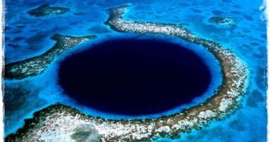 The-Great-Blue-Hole-marathipizza03