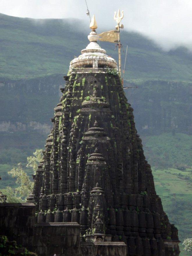 Tribakeshwar marathipizza