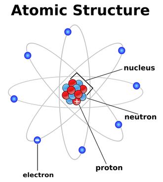 atom-marathipizza02