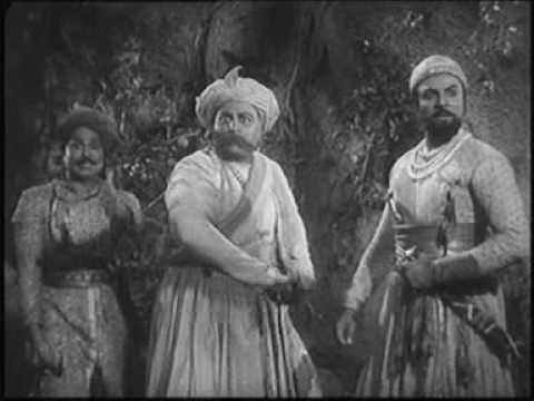 baji-prabhu-marathipizza03