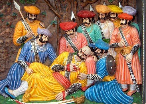 baji-prabhu-marathipizza04