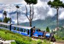 प्रेमात पाडतील असे भारतातील सर्वात सुंदर रेल्वेमार्ग!