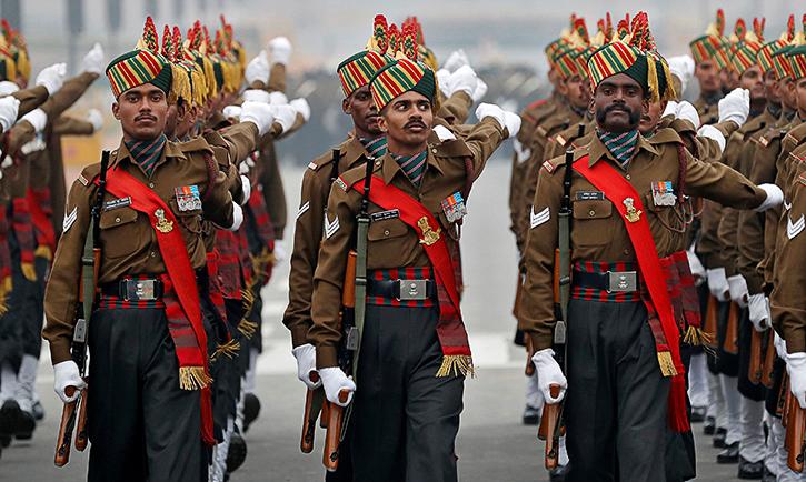 bihar-regiment-marathipizza