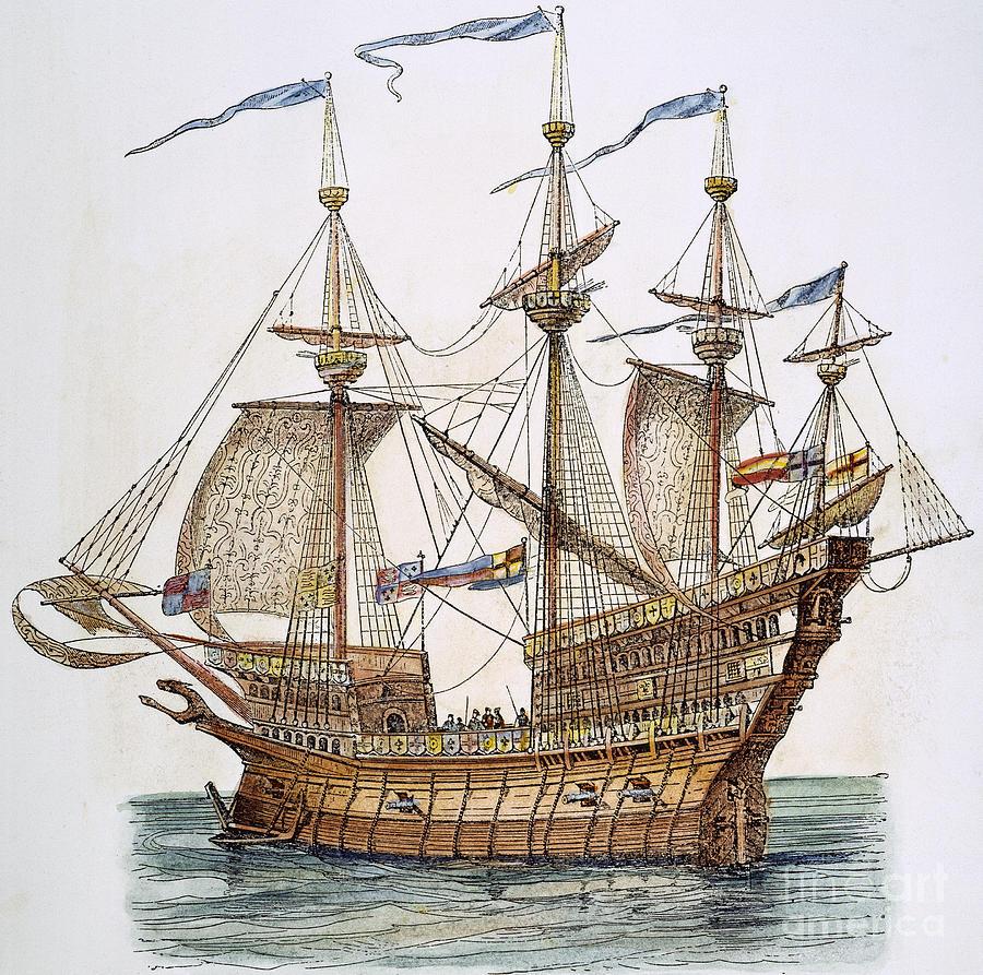 british-warship-marathipizza