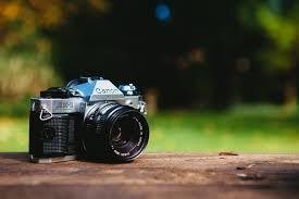 camera-marathipizza01