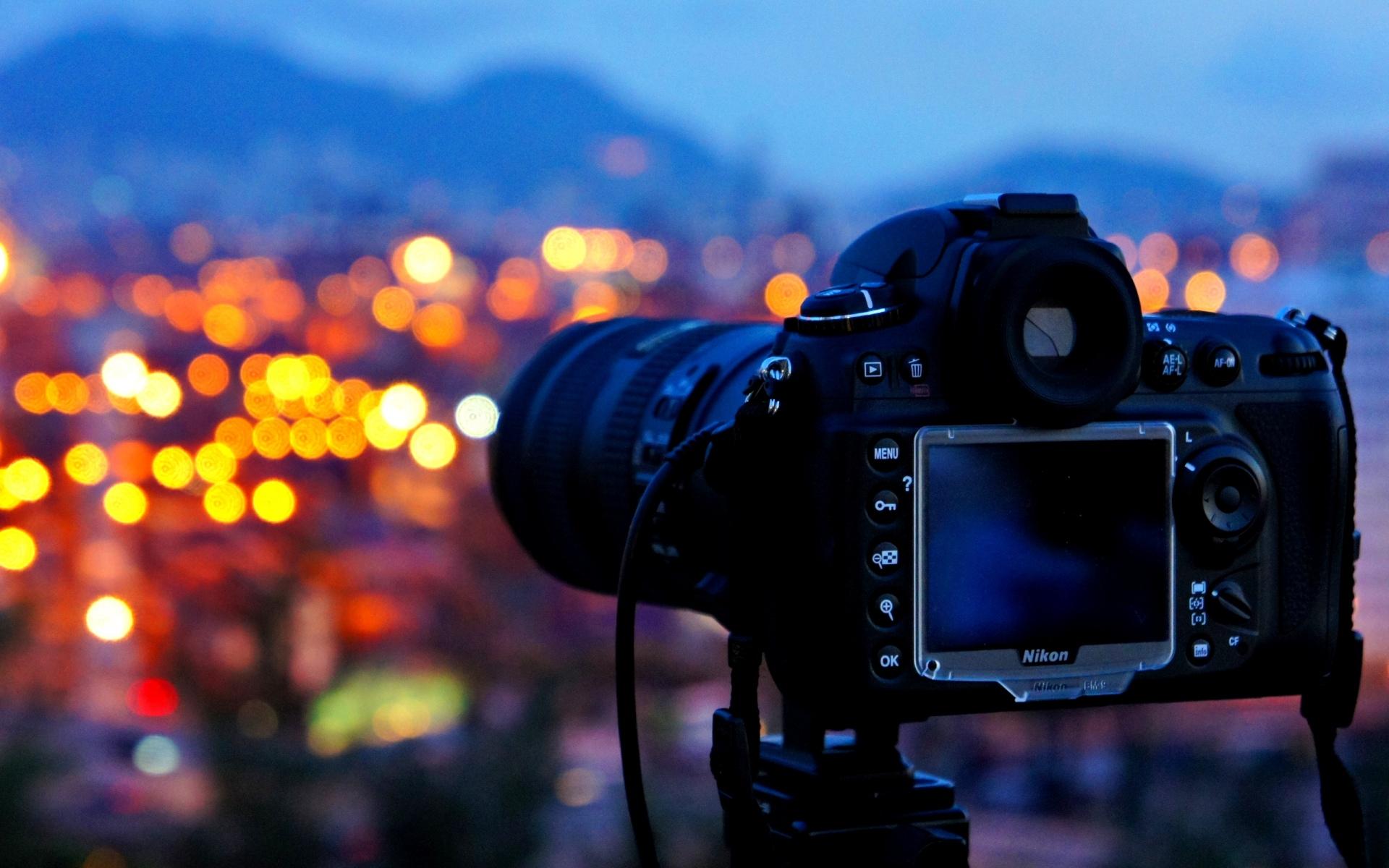 camera-marathipizza02