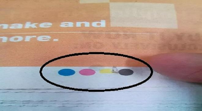 colour-dots InMarathi