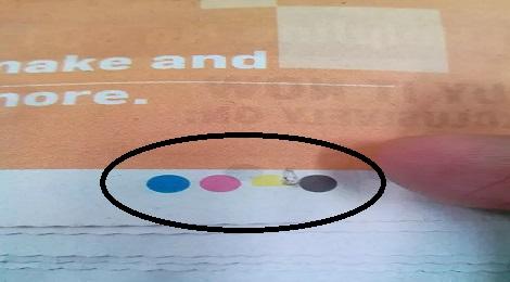 colour-dots-marathipizza00