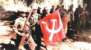 communist violence in india marathipizza