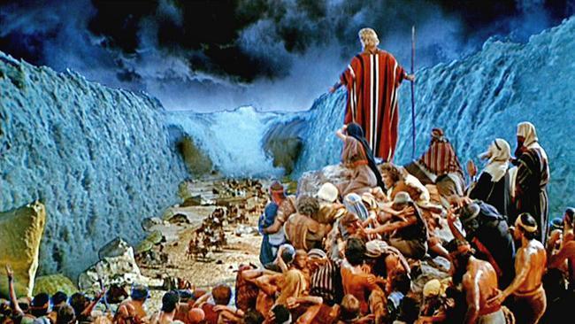 egypt exodus marathipizza