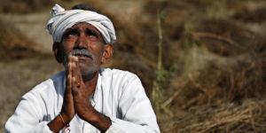 farmer-marathipizza01