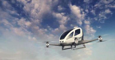 flying-taxi-marathipizza